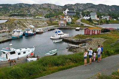 Nfld 2005;NfldLandscape;NewfoundlandLandscapes;Nfld
