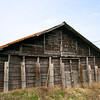 Gomso Salt Farm