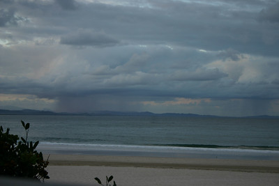 Byron Bay...last stop in Oz :(