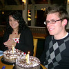 adam birthday 5.jpg