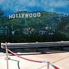 Hollywood duh!