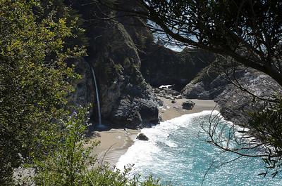 20110310-Dunn trip-Big Sur-1751