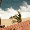Playa Grande Beach  - Cabo San Lucas