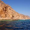 Pelican Rock - Cabo San Lucas