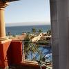 Playa Grande - Cabo San Lucas