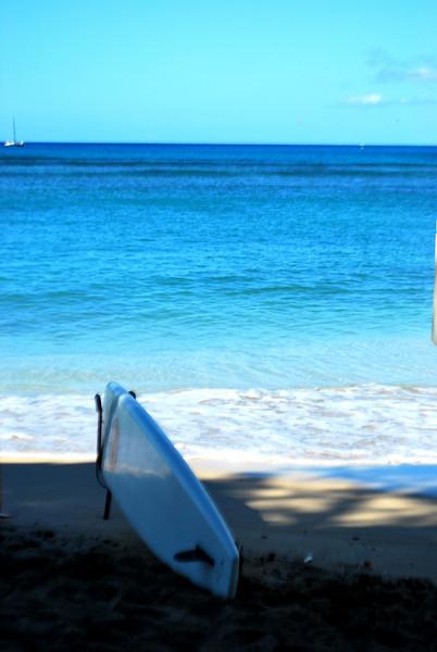 Honolulu, Oahu Oct 30, 2010