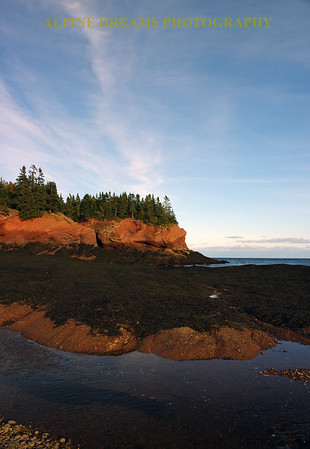 FABULOUS FUNDY