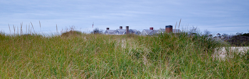 "CHATHAM BEACH ""ROOFS"""