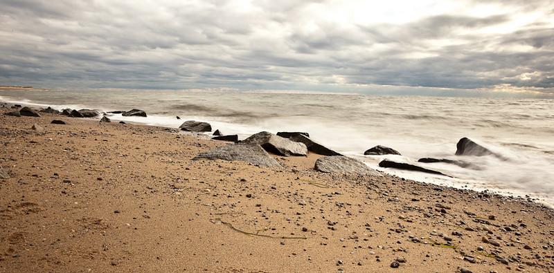 HERRING COVE BEACH-PROVINCETOWN