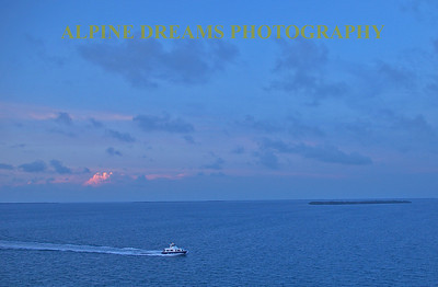 PILOT-BOAT-PINK-CLOUDS