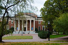 University North Carolina, Chapel Hill