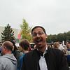 Helloooooooo ALICE! And people waiting to see ALICE!