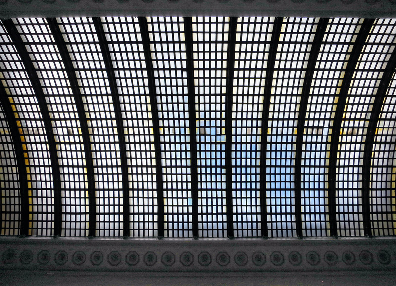 4-Union Station