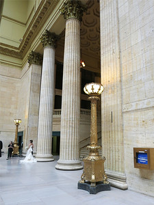 7-Union Station