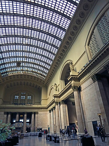 3-Union Station