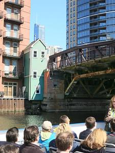 19-Grand Ave Bridge tender house