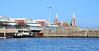 11-Navy Pier