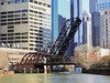 20-Kinzie Street Bridge