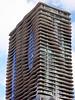 9-Aqua residential