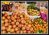 Fruit - Hangzhou...