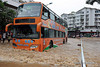 """Flood a few weeks after I visited Guilin.  Photo from China News Agency...  <a href=""""http://www.news.cn"""">http://www.news.cn</a>"""
