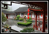 Tea Plantation Garden - Hangzhou...