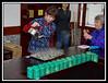 Tea tout -  - Hangzhou...