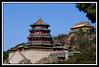 Pagoda, Summer Palace...