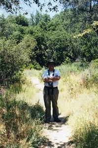San_Juan_Loop_Trail0001