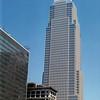 Key Tower skyscraper.