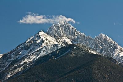 Colorado misc