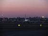 Leaving from LaGuardia Airport