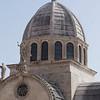 שיבניק-הקתדרלה