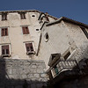 שיבניק-העיר העתיקה