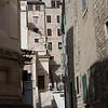 העיר העתיקה-שיבניק