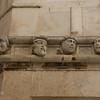שיבניק-קתדרלת יעקב הקדוש