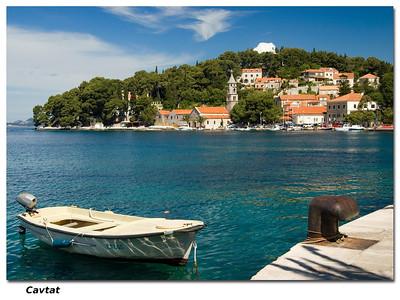 CROATIA  2015