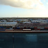 Aruba visit