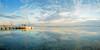 Untitled_Panorama3resized4iphoto