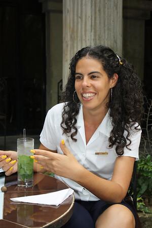 Havana