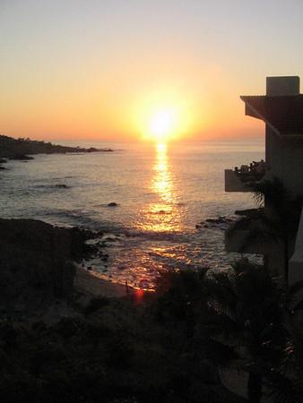 Cabo Love 2006