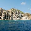 Rocas of Cabo San Lucas