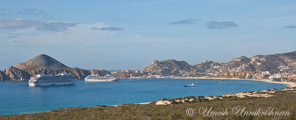 cabo from the highway-2