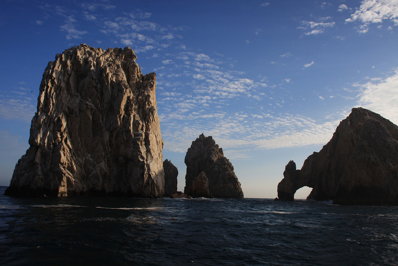 Arch Rock, Cabo San Lucas