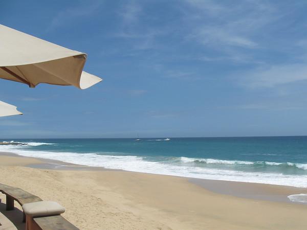 Cabo san Lucas 2010