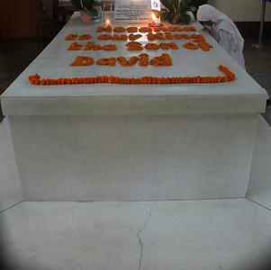Calcutta Darjeeling 3 13