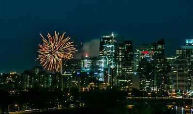 fireworks cnda day 7 15-311