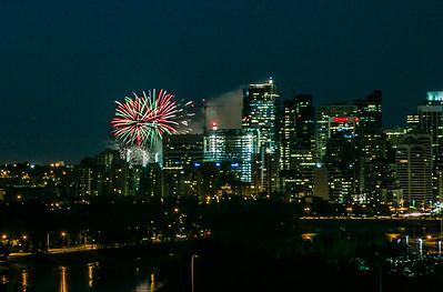 fireworks cnda day 7 15-310