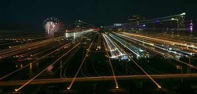 fireworks cnda day 7 15-313