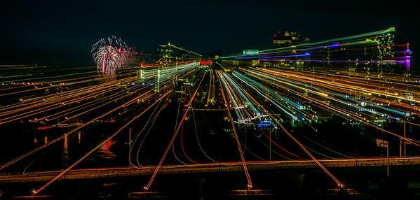 fireworks cnda day 7 15-201